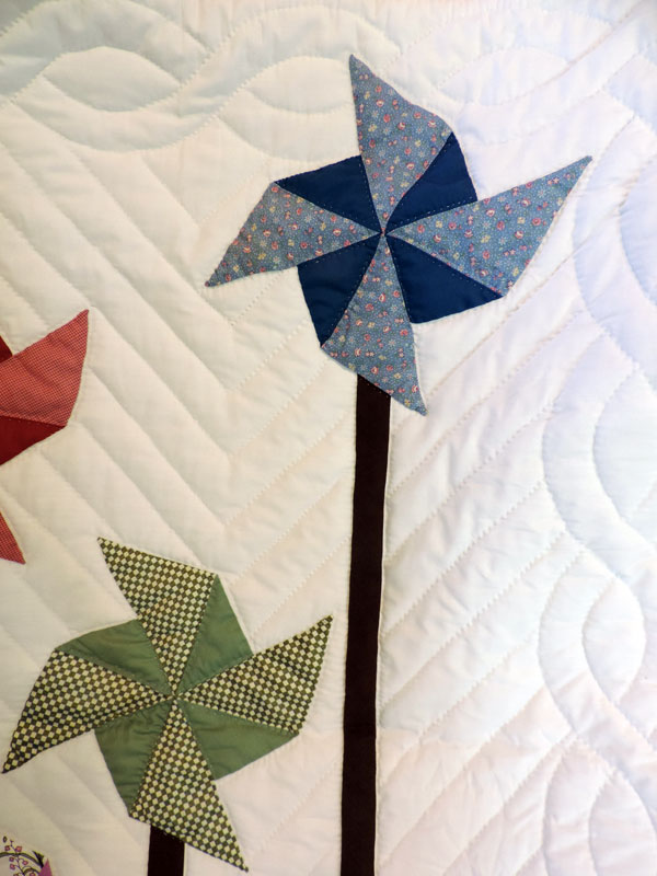 The Quilt Shop of McLean and Atelier : Home of the Quilt Doctor